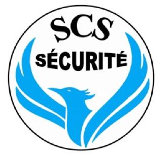 SCS Sécurité